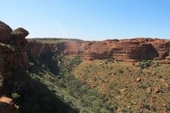 kings-canyon4