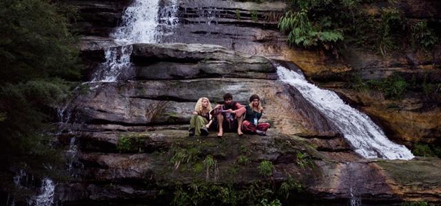 Freunde in Australien finden - Tipps für Backpacker