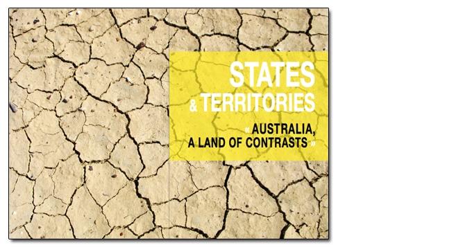 11_States_territories_ebook Australian Backpackers Guide