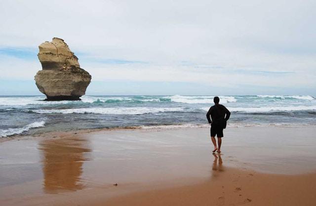 Alleine durch Australien reisen_5