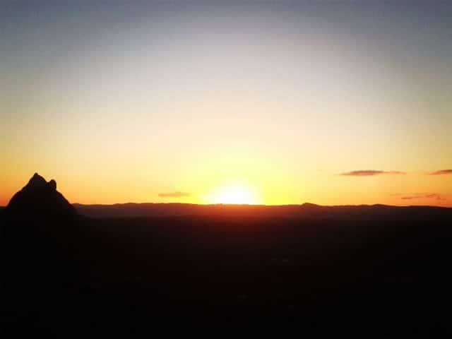 sunshine-coast-australien_sonnenuntergang