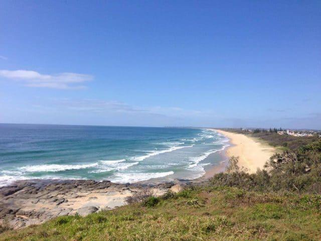 sunshine-coast-australien_surfspots