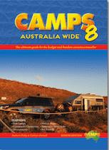 Camping in Australien_1