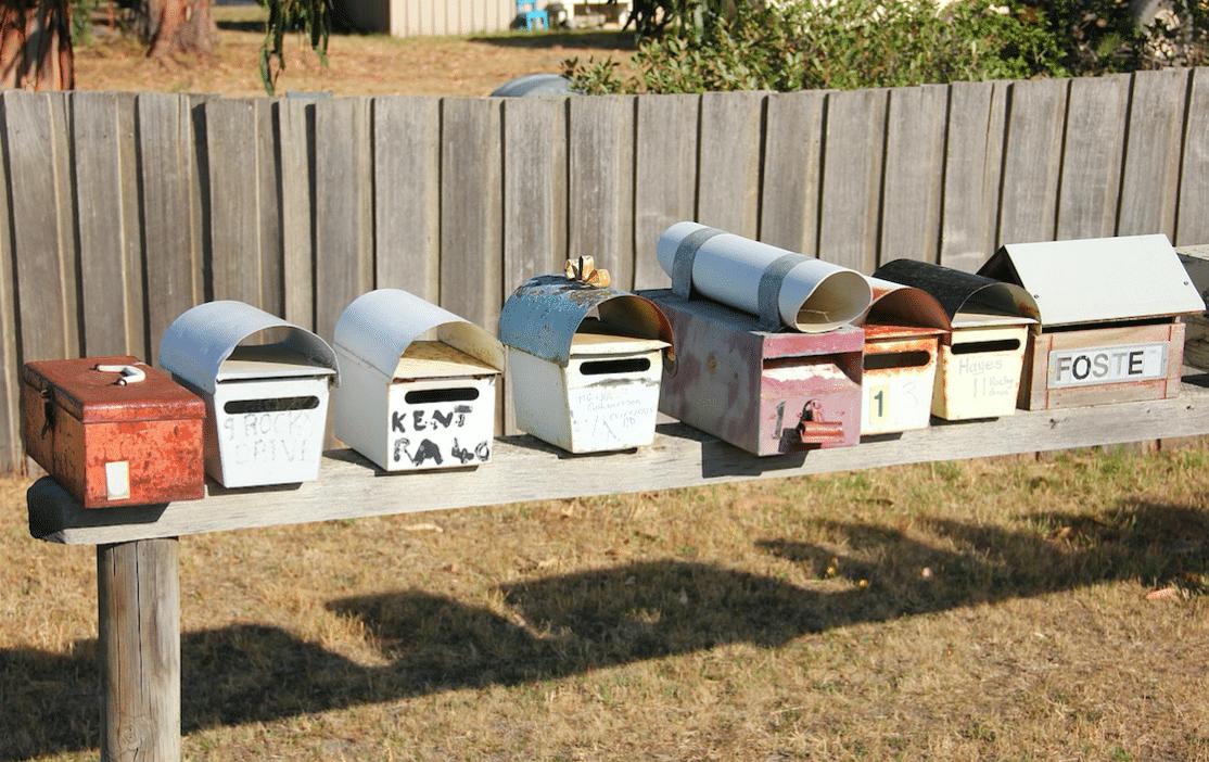 Housesitting in Australien