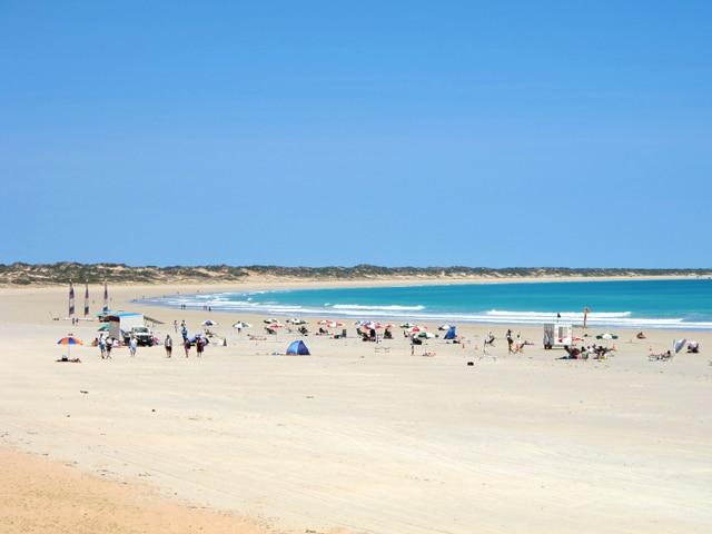 westküste australien 3