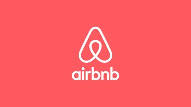 Airbnb Gutscheincode – 34 Euro Rabatt auf deine nächste Buchung