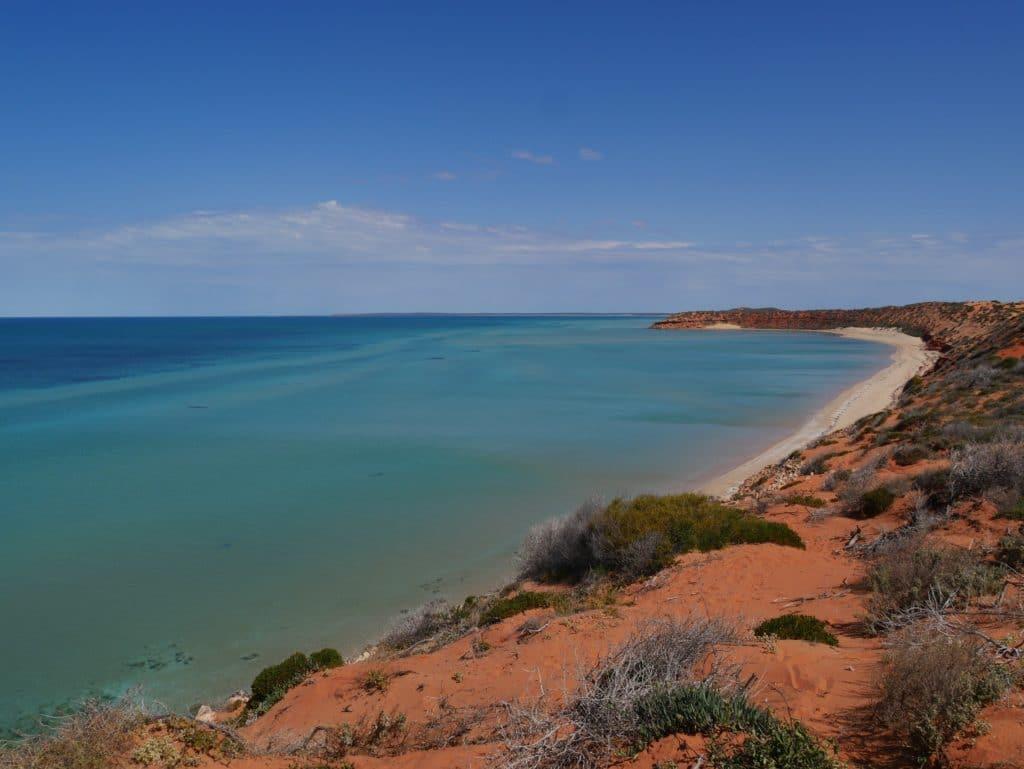 westkueste-australien 4