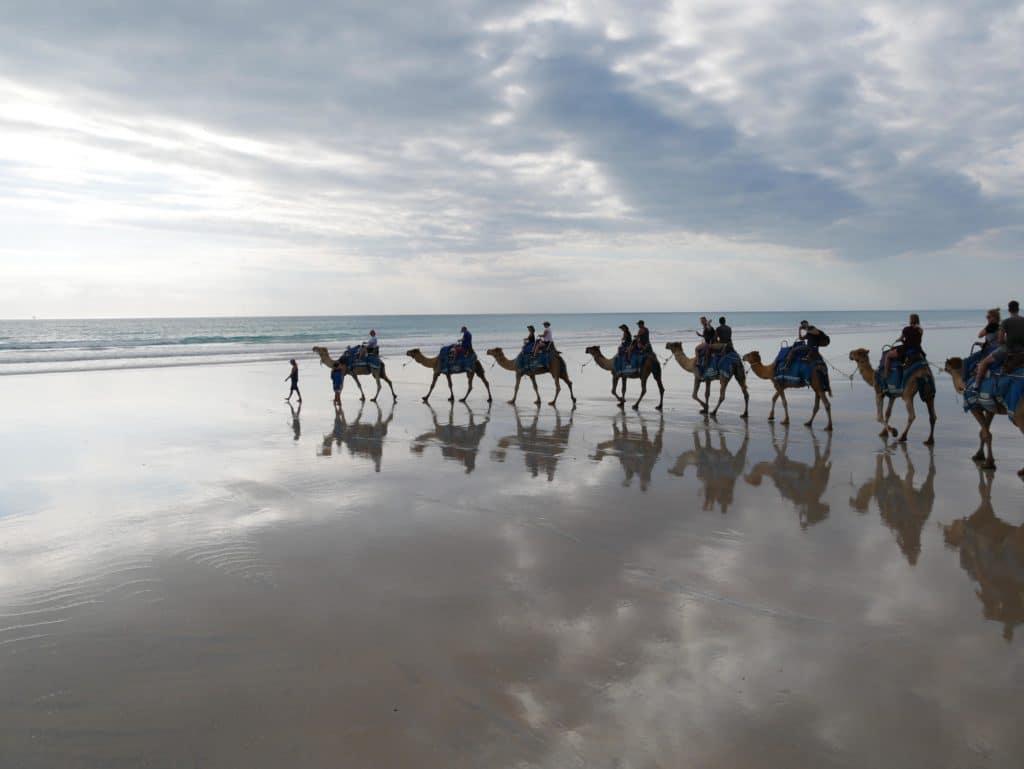 westkueste-australien Broome