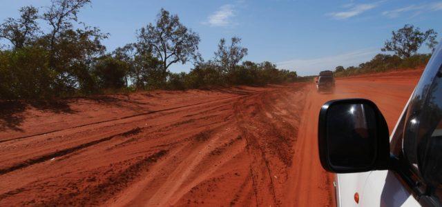 westkueste-australien
