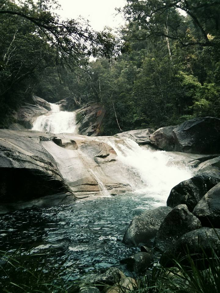 Josephine-Falls 3