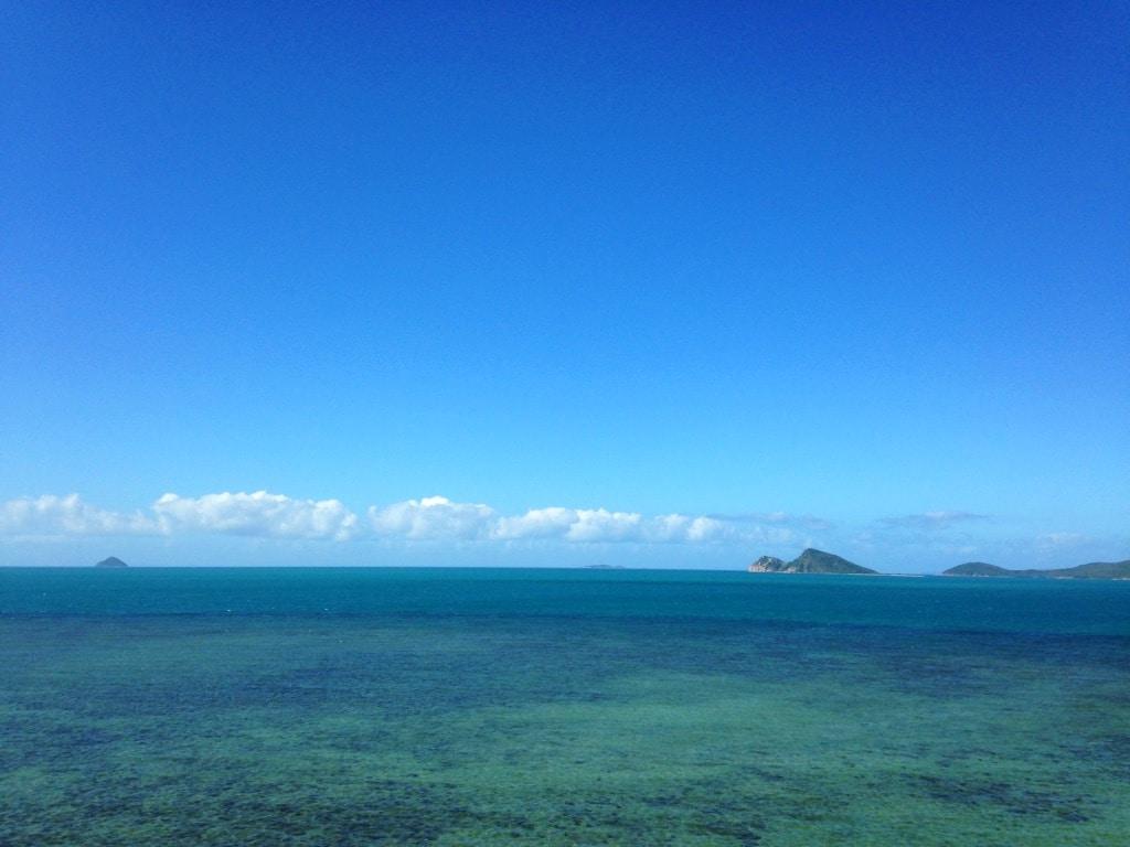 Whitsundays 3