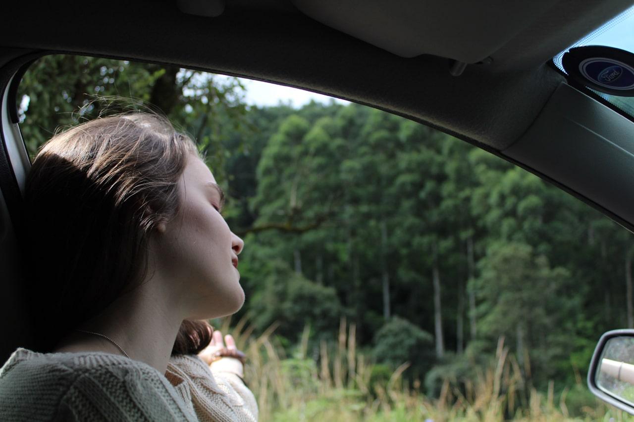 Tipps um ein Auto zu mieten Auckland