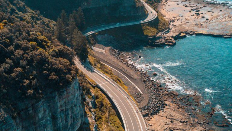 Roadtrip Australien Kosten – Der ultimative Überblick
