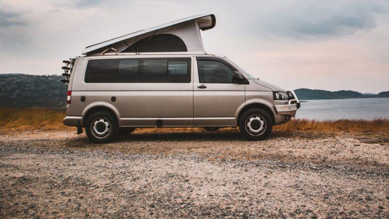 In Neuseeland Camper mieten – Tipps