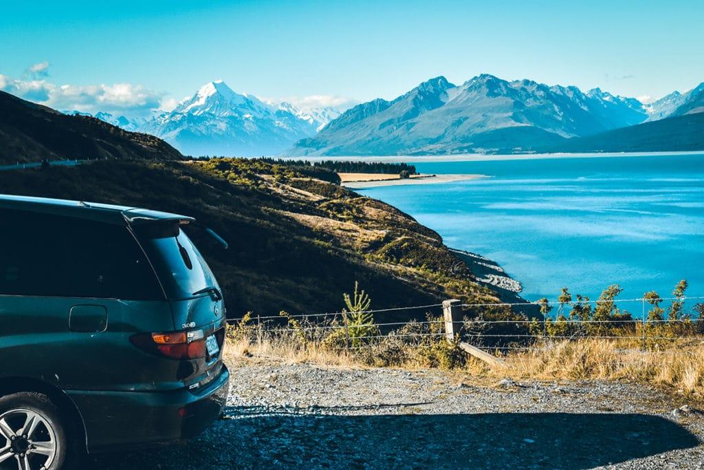 roadtrip neuseeland-camper-mieten