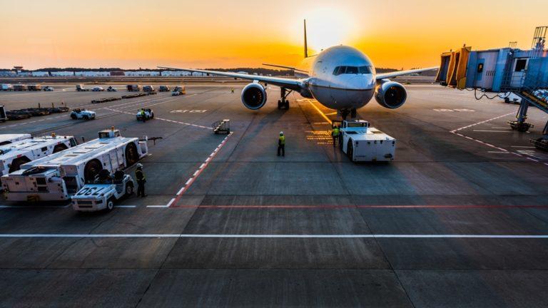Öffnung der Grenzen in Australien: Internationaler Reiseplan veröffentlicht